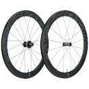 Easton EC90 AERO55 Clincher Disc Rear Wheel