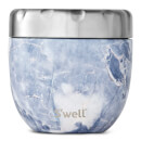 S'well Eats 2 in 1 Granite Nesting Food Bowl 21.5oz