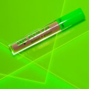 Lime Crime Lip Blaze 3.44ml (Various Shades)