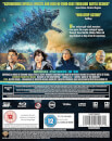 Godzilla: King of the Monsters - 3D (Includes 2D Blu-Ray)