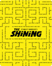 The Shining – Zavvi Exclusive 4K Ultra HD Steelbook (Includes 2D Blu-ray)