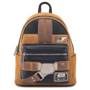 Loungefly Star Wars Solo Han Solo Mini Backpack