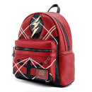 DC Flash Loungefly Mini Mochila