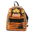 Loungefly Disney Winnie The Pooh Tigger Mini Backpack