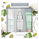 Caudalie Vinoperfect Set - Instant Brightening Heroes (Worth $101.00)