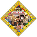 Monopoly - Only Fools and Horses Edition