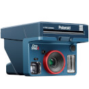 Polaroid OneStep2 VF Stranger Things Camera