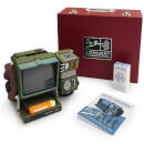 The Wand Company Fallout Pip-Boy 2000 Mk VI Kit