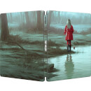 Don't Look Now - 4K Ultra HD Steelbook