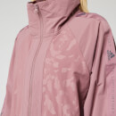 adidas by Stella McCartney Women's Perf Track Top - Blush Mauve