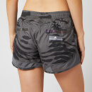 adidas by Stella McCartney Women's Run M20 Shorts - Grey Five