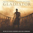 Various Artists - Gladiator 2xLP
