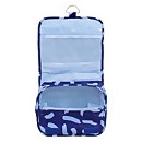 Pretty Useful Tools Travel Toiletry Bag