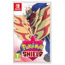 Pokémon Sword and Pokémon Shield Dual Pack