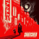 Snatcher (Original Video Game Soundtrack) 2xLP