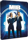 Steelbook Exclusif – Men In Black: International 4K Ultra HD