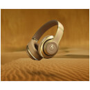 Beats by Dr. Dre Studio 2 Wireless Noise Cancelling Headphones - Balmain Limited Edition - Rose Gold