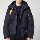 Parajumpers Men's Gobi Jacket - Navy