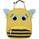 Sunnylife Kids Bee Lunch Bag