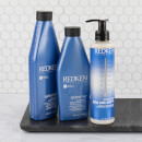 Redken Extreme Play Safe 450 200ml