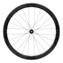 Fast Forward F4R DT350 Clincher Wheelset