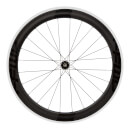 Fast Forward F6R-C DT240 Clincher Wheelset