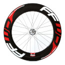 Fast Forward F9T Track Tubular Rear Wheel