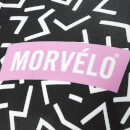 Morvelo Exclusive Chief Short Sleeve Jersey
