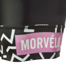 Morvelo Exclusive Chief Bib Shorts