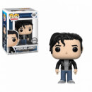 Riverdale Jughead with Jacket EXC Pop! Vinyl Figure