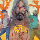 Waxwork - The Devil's Rejects 2xLP