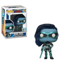 SDCC 2019 EXC Marvel Captain Marvel Minn-Erva Pop! Vinyl Figure