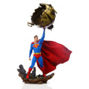 Grand Jester Studios DC Comics Superman 1:6 Statue - 55cm