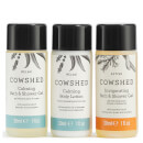 Cowshed Little Treats- Body