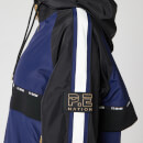 P.E Nation Women's Man Up Jacket - Navy