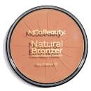 MCoBeauty Natural Bronzer Matte Pressed Powder 16g