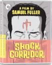 Shock Corridor - Criterion Collection