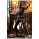 Hot Toys Spider-Man: Far From Home Movie Masterpiece Action Figure 1/6 Spider-Man (Stealth Suit) 29cm