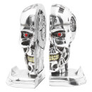 Terminator 2 Bookends