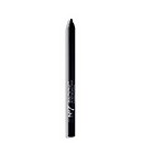 Stay Perfect Eye Pencil (Various Shades)