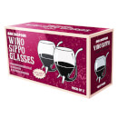 Bar Bespoke Wino Sippo Glasses (Set of 2)