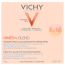 Vichy Mineralblend Tri-Colour Fair Powder 9g