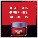 L'Oréal Paris Revitalift Laser Renew Anti-Ageing Cream SPF20 50ml