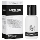 The INKEY List Lactic Acid Exfoliant 30ml