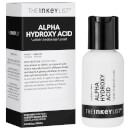 The INKEY List Alpha Hydroxy Acid Serum 30ml