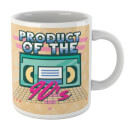 Product Of The 90's VHS Tape Mug Mug