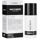 The INKEY List Multi-Biotic Moisturiser 30ml