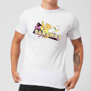 Go Bananas Men's T-Shirt - White