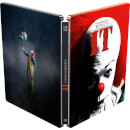 IT (1990) - Limited Edition Steelbook