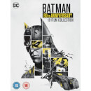 Batman 80th Anniversary Collection
